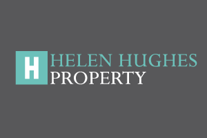 Helen Hughes Property